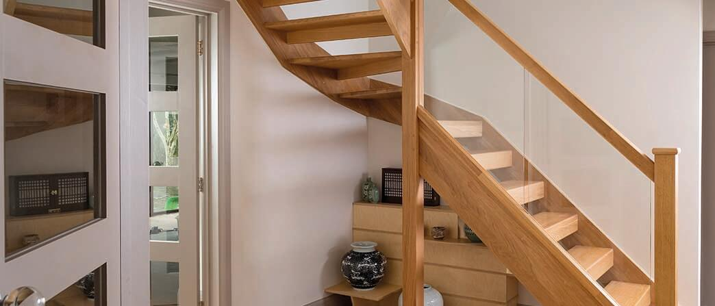 Staircase Buying Top Tips